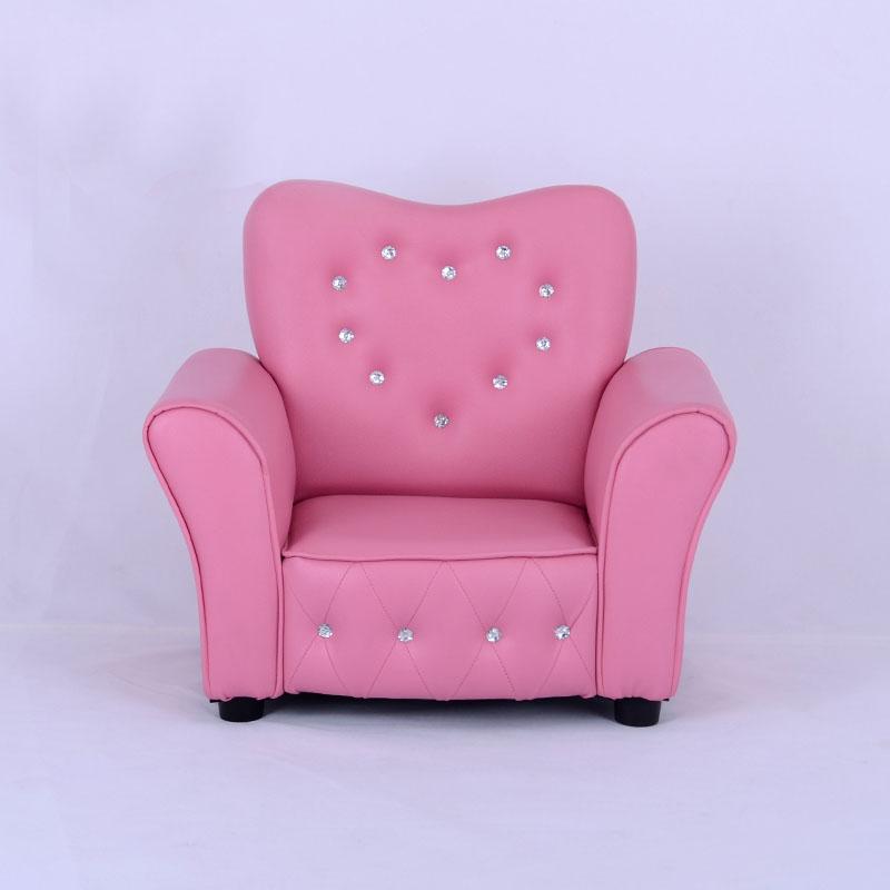 Furniture Kids Wooden Kids Chairs Children Chair Designer