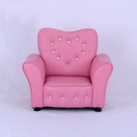 Furniture Kids Wooden Kids Chairs Children Chair Designer ...