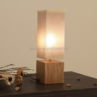 Popular Homemade Lamps-Buy Popular Homemade Lamps lots ...