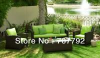 Online Get Cheap Cheap Patio Furniture -Aliexpress.com ...