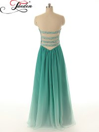Prom Dresses For Cheap Prices - Formal Dresses