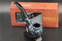 Antique Smoking Pipe Promotion-Shop for Promotional ...