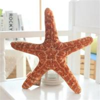 Starfish Shaped Pillow Reviews - Online Shopping Starfish ...