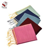 Online Buy Wholesale bulk silk scarves from China bulk ...