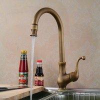 Wasserhahn kche - wasserhahn k che - einebinsenweisheit