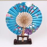 Japanese Fan Holder Promotion-Shop for Promotional ...