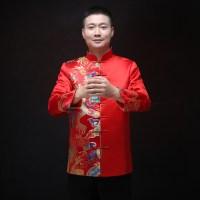 Online Kaufen Grohandel chinesische kleidung fr mnner ...