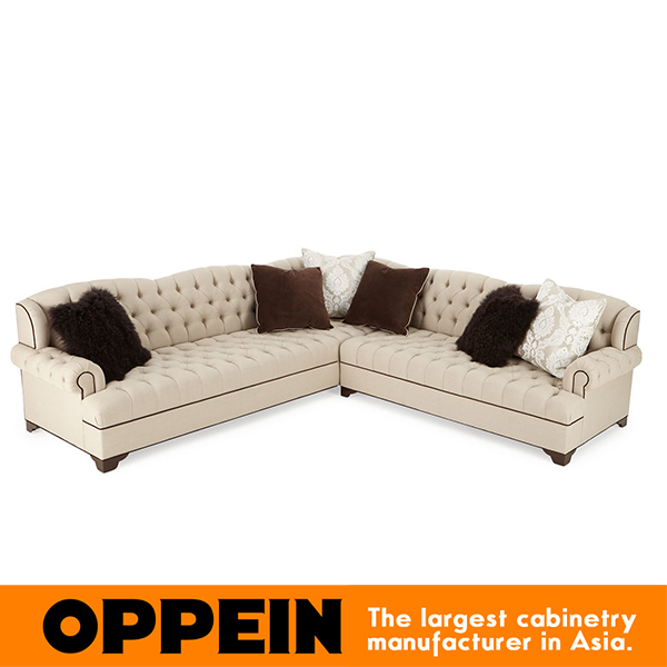 Living Room Furniture Ratings buy living room furniture ratings   used leather couches for sale