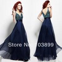 Formal Dresses for Big Bust_Other dresses_dressesss