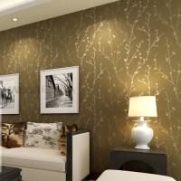 Wall Texture Paint Designs Living Room | www.pixshark.com ...