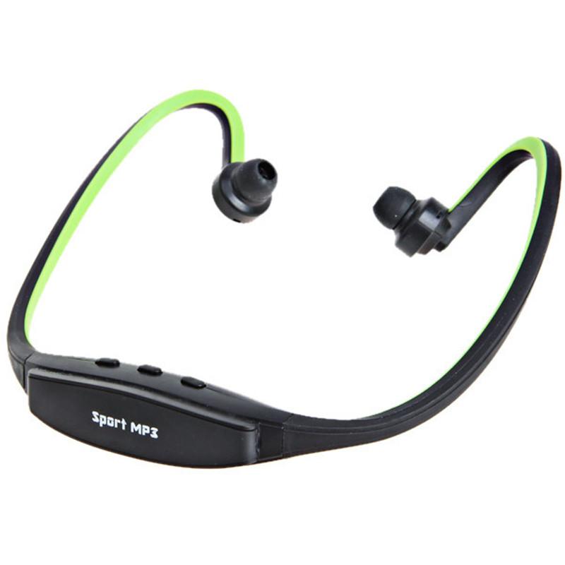 ipod headphones wiring diagram stereo headphone wiring diagram