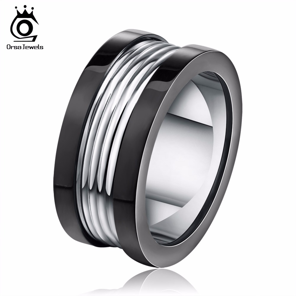 spinning wedding band price wedding band prices Classic wedding bands for lover s R China Mainland