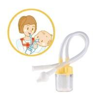 Staubsauger Baby ~ Mbel design Idee fr Sie >> latofu.com