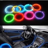 Car Lights Auto Lights Car Lighting Automotive Lights ...