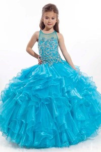 Poofy Dresses for Teens | Dress images