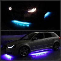 **LED BULB THREAD-ALL VEHICLE APPLICATIONS & COLOURS ...