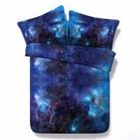 Popular Galaxy Comforter Set-Buy Cheap Galaxy Comforter ...