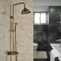 Popular Shower Handle Height-Buy Cheap Shower Handle ...