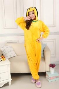 Pluto Dog Costume Reviews - Online Shopping Pluto Dog ...
