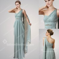 Aliexpress.com : Buy New arrivals prom dresses 2014 new