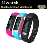 Samsung Smart Watch Roid Phone
