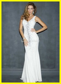 Used Prom Dresses Wichita Ks - Wedding Dresses In Redlands