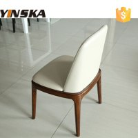 Dining Table And 6 Chairs Ikea | Dining Table Designs Pictures