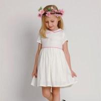 little girl summer images - usseek.com