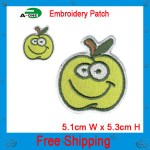 Different Smiley Faces Promotion Shop For Promotional Different Smiley