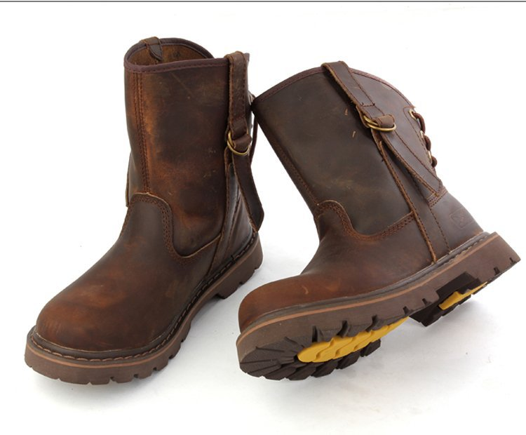 Mens Leather Boots For Sale South Africa Ville Du Muy