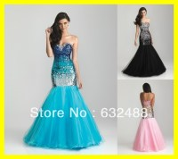 Prom Dresses In Nashville Tn | Cocktail Dresses 2016