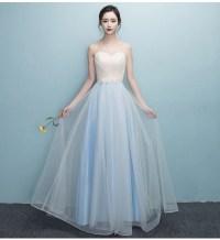Popular Plain Prom Dresses-Buy Cheap Plain Prom Dresses ...