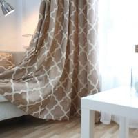 Aliexpress.com : Buy Modern window curtains home ...