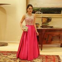 Popular Fuschia Formal Dresses-Buy Cheap Fuschia Formal ...