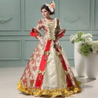 Achetez en Gros renaissance robes de bal en Ligne  des ...