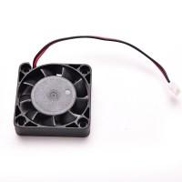 Popular One Blade Fan-Buy Cheap One Blade Fan lots from ...