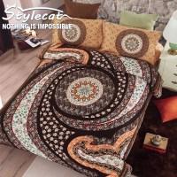 Popular Bohemian Style Bedding-Buy Cheap Bohemian Style ...