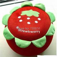 Special offer popular Strawberry cartoon gas stool sits ...