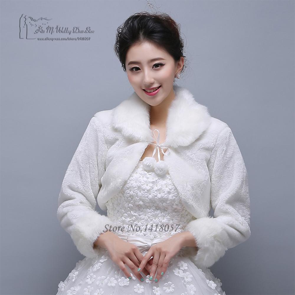 plus size brides wedding dress cape Plus size wedding dresses BrideZAR
