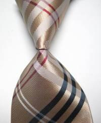 Custom Mens Ties Promotion-Shop for Promotional Custom ...