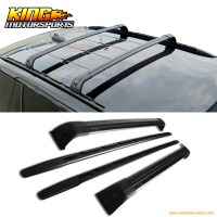 Online Buy Wholesale land rover lr2 roof rack from China ...