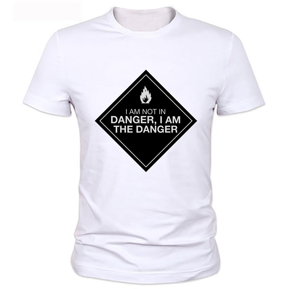 White t shirt design ideas cool white t shirt designs white t shirt design ideas