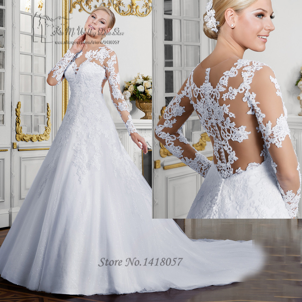 The evolution royal wedding dress Grace Kelly s pale pink taffeta frock Queen s silk pearls Kate s lace Alexander McQueen loveliest gowns remembered civil wedding ceremony dresses Intricate Princess Sofia of Greece and Denmark wore a Jean Dess s gown that had been
