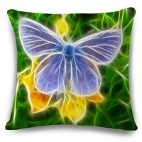 Popular Yellow Butterfly Chair-Buy Cheap Yellow Butterfly ...