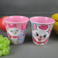Online Buy Wholesale plastic espresso cups from China ...