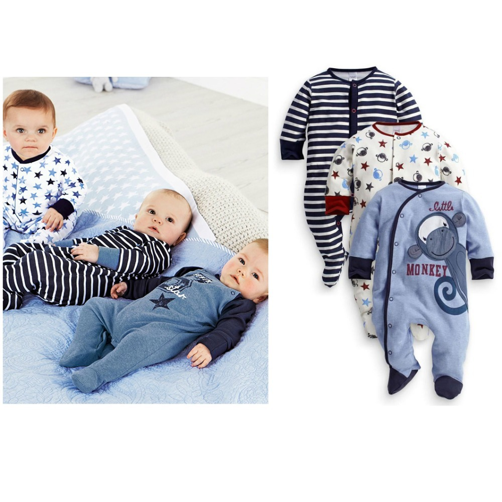 Newborn Babies Online Shopping Baby Clothing Online Shopping Beauty Clothes