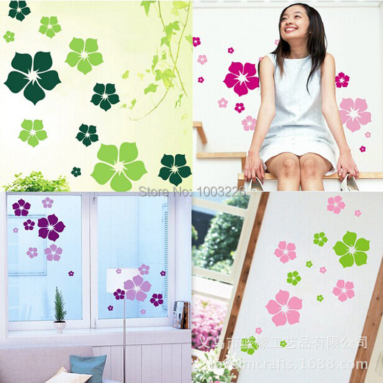 removable wall stickers decal home bedroom kids children stickers removable wall decals high quality pvc childrens bedroom wall stickers