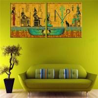 Egyptian Decor Promotion-Shop for Promotional Egyptian ...