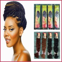 Expression Hair For Braids What Is The Cost | expression ...