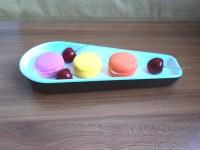 Online Buy Wholesale japanese melamine dinnerware from ...